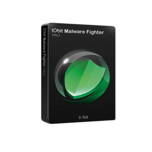 IObit Malware Fighter Pro 8.9.0.875 Crack With Activation Key Download