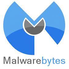 Malwarebytes 4.3.0.210 Crack Serial Key 2021 For {Win&Mac}