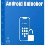 PassFab Android Unlocker 2.4.1.5 With Crack 2022