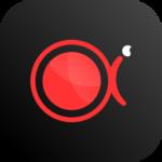 ApowerREC 1.5.0.6 Crack – Activation Code Free Download