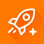 Avast Cleanup Premium 21.1.9801 Crack Activation Key 2021
