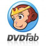 DVDFab 12.0.4.8 Crack Keygen Full Version Free Download [2022]