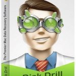 Disk Drill Pro 4.2.567.0 Crack + Final Activation Code Download 2021