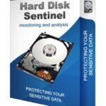 Hard Disk Sentinel Pro 5.70.6 Beta With Crack Download [Latest] 2021