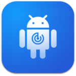 AppWatch – Popup Ad Detector v1.5.9 [Premium MOD APK]