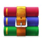 WinRAR Crack 6.02 Final + Keygen Free Download [Latest] 2021