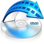 WonderFox DVD Video Converter 25.8 With Crack Free Download