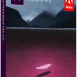 Adobe Premiere Pro CC 2021 v15.0.0.41 with Crack [Latest]