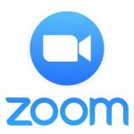 Zoom Cloud Meeting 5.7.6 Crack With Activation Key & Link 2021