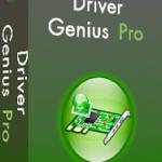 Driver Genius Pro Crack 21.0.0.126 With License Code & Keygen 2021