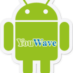 Youwave For Android Crack Premium 5.11 Latest Version