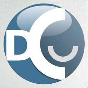DC-unlocker software Unlock supported phones free download