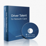 Driver Talent Crack v8.0.1.8 + Activation Key [2021]