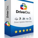 DriverDoc-1.8-Crack-With-Product-Key-Full-Download-2020