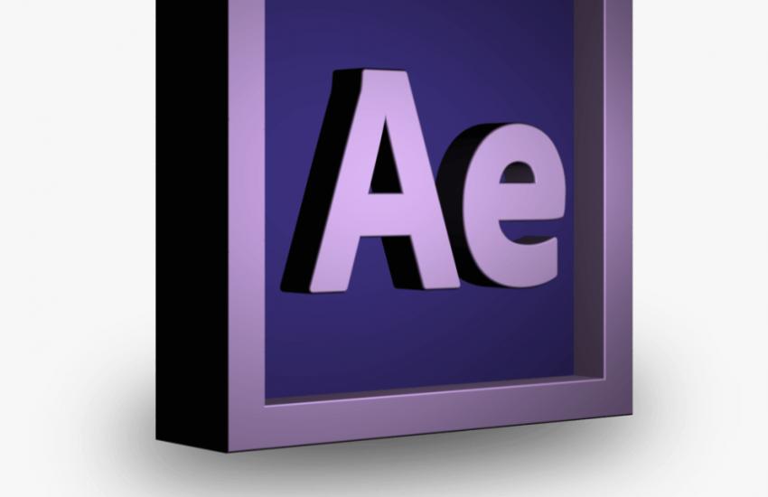 Adobe After Effects CC 2021 Crack v18.1.0.38 Full Version [Latest]
