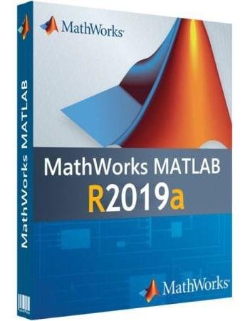 MATLAB R2021aCrack