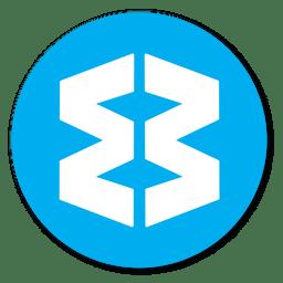 Wavebox Crack free download