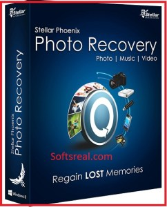 Stellar-Phoenix-Windows-Data-Recovery-Crack-Activation-Key-Full-Version2