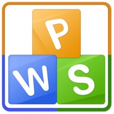 WPS Office [v11.2.0.10294] With Crack (Latest 2021) Free Download