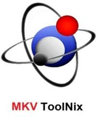 MKVToolnix Crack 57.0.0 +Serial Key Free Download 2021
